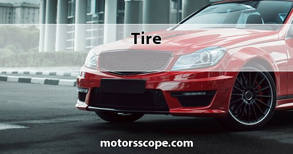 Tire & Alignment in North Idaho with Discounts and Coupons